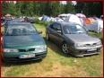 3. int. Harztreffen 2006 - Bild 44/94