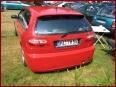 3. int. Harztreffen 2006 - Bild 49/94