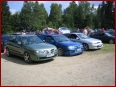 3. int. Harztreffen 2006 - Bild 52/94