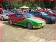 3. int. Harztreffen 2006 - Bild 56/94