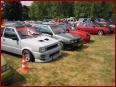 3. int. Harztreffen 2006 - Bild 57/94