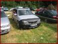 3. int. Harztreffen 2006 - Bild 58/94