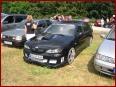 3. int. Harztreffen 2006 - Bild 59/94