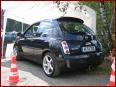 3. int. Harztreffen 2006 - Bild 61/94