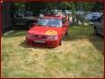 3. int. Harztreffen 2006 - Bild 62/94