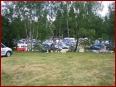 3. int. Harztreffen 2006 - Bild 63/94
