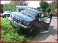 3. int. Harztreffen 2006 - Bild 64/94