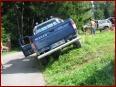 3. int. Harztreffen 2006 - Bild 65/94