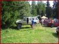 3. int. Harztreffen 2006 - Bild 67/94