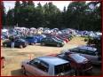 3. int. Harztreffen 2006 - Bild 69/94