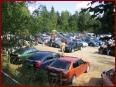3. int. Harztreffen 2006 - Bild 70/94