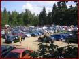 3. int. Harztreffen 2006 - Bild 71/94