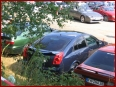 3. int. Harztreffen 2006 - Bild 72/94