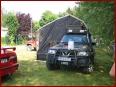 3. int. Harztreffen 2006 - Bild 73/94
