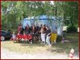 3. int. Harztreffen 2006 - Bild 74/94