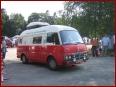 3. int. Harztreffen 2006 - Bild 76/94