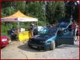 3. int. Harztreffen 2006 - Bild 78/94