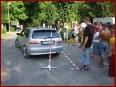 3. int. Harztreffen 2006 - Bild 79/94