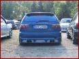 3. int. Harztreffen 2006 - Bild 81/94