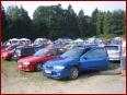 3. int. Harztreffen 2006 - Bild 85/94