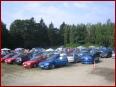 3. int. Harztreffen 2006 - Bild 86/94