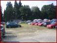 3. int. Harztreffen 2006 - Bild 87/94