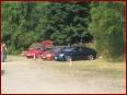 3. int. Harztreffen 2006 - Bild 88/94