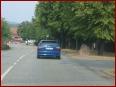3. int. Harztreffen 2006 - Bild 89/94
