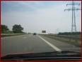 3. int. Harztreffen 2006 - Bild 91/94