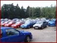 3. int. Harztreffen 2006 - Bild 93/94