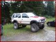 3. int. Harztreffen 2006 - Bild 94/94