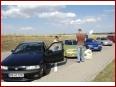 4. int. Harztreffen 2007 - Bild 1/119