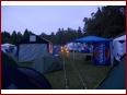 4. int. Harztreffen 2007 - Bild 3/119