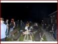 4. int. Harztreffen 2007 - Bild 5/119