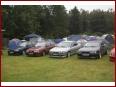 4. int. Harztreffen 2007 - Bild 7/119