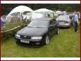 4. int. Harztreffen 2007 - Bild 8/119