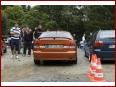 4. int. Harztreffen 2007 - Bild 11/119