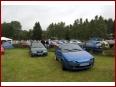 4. int. Harztreffen 2007 - Bild 13/119