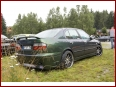 4. int. Harztreffen 2007 - Bild 14/119