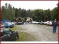 4. int. Harztreffen 2007 - Bild 15/119