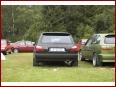 4. int. Harztreffen 2007 - Bild 16/119