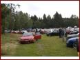 4. int. Harztreffen 2007 - Bild 18/119