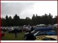 4. int. Harztreffen 2007 - Bild 19/119