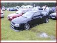 4. int. Harztreffen 2007 - Bild 22/119