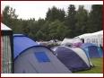 4. int. Harztreffen 2007 - Bild 23/119