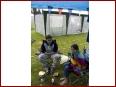 4. int. Harztreffen 2007 - Bild 24/119