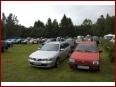 4. int. Harztreffen 2007 - Bild 26/119