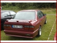 4. int. Harztreffen 2007 - Bild 28/119