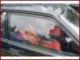 4. int. Harztreffen 2007 - Bild 29/119