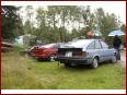 4. int. Harztreffen 2007 - Bild 33/119